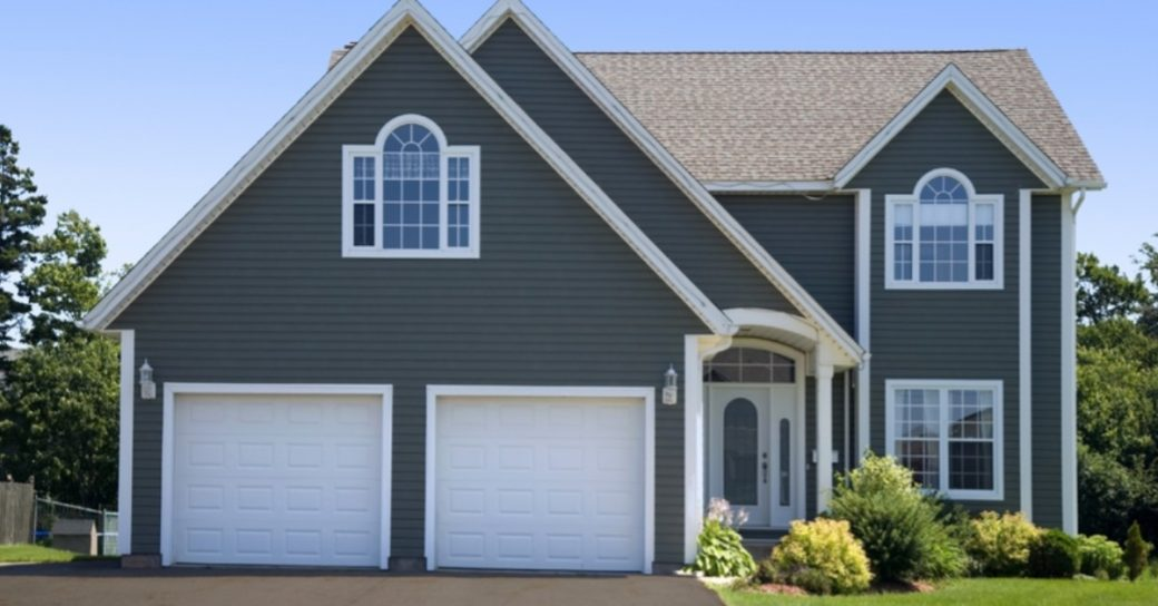Home Window Tinting Nashville Different Types Of Home Window Tint Explained Accu Tint