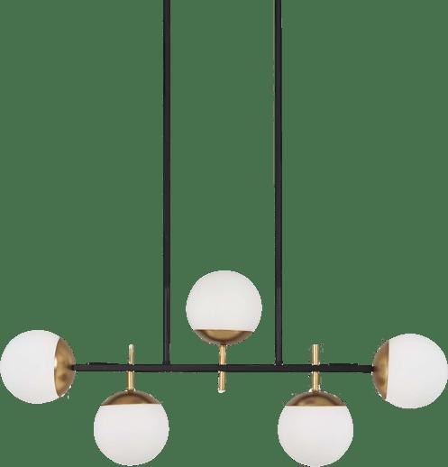 kitchen lighting in greensboro buy