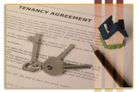 Lease Agreement Bronx   Real Estate Attorney NY   Legal Advice 10466     Preparation And Review Of Lease Agreements