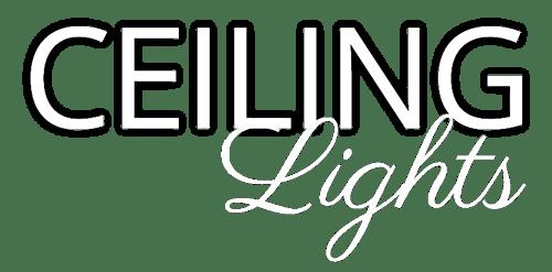 ceiling lights shop ceiling lighting