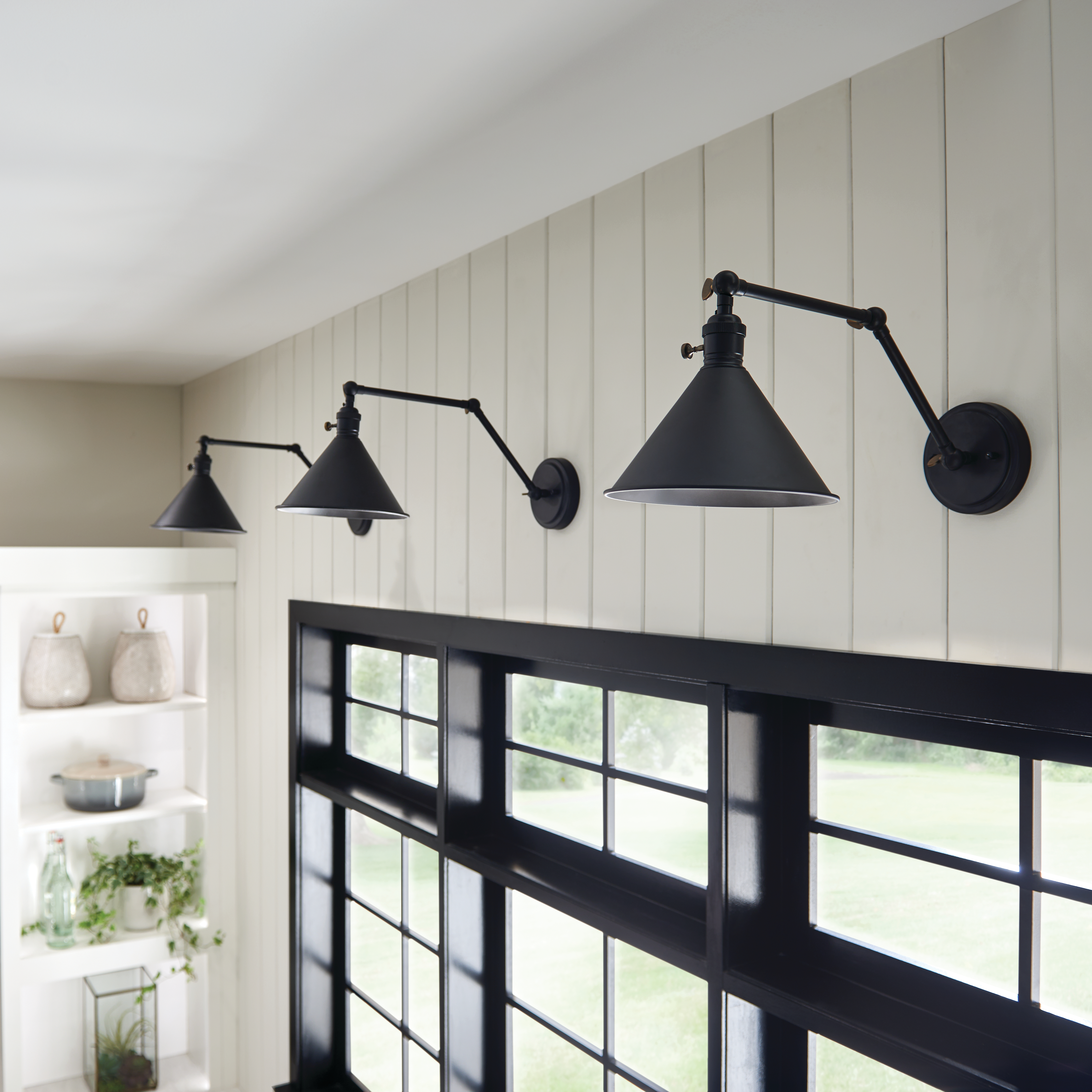 hortons home lighting your top rated local chicagoland lighting store