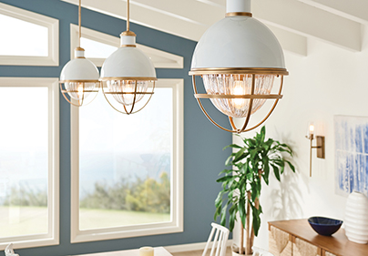 hortons home lighting your top rated
