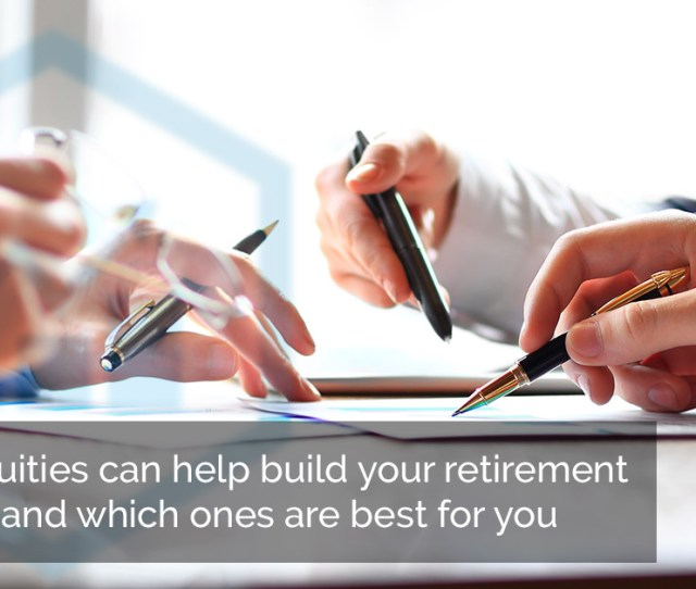 Preparing And Investing For Retirement Is More Difficult Than Ever Where Once Individuals Relied On Pensions Mixed With Social Security Benefits From Their