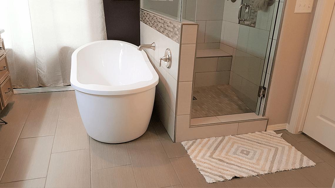 bathroom remodel fresno ca 93720