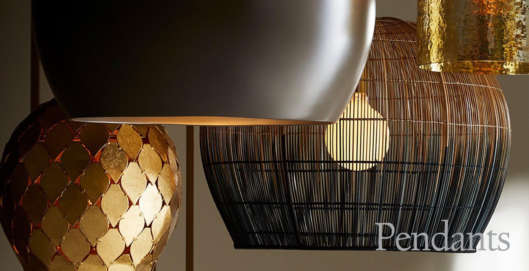 your premier lighting stores in texas