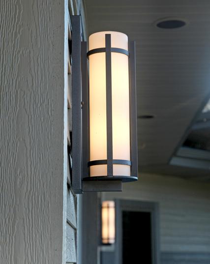 outdoor lighting madison illuminate