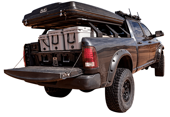 vehicle roof racks call our