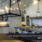 Interior Lights Houston Top Dining Room Light Fixtures Part 2