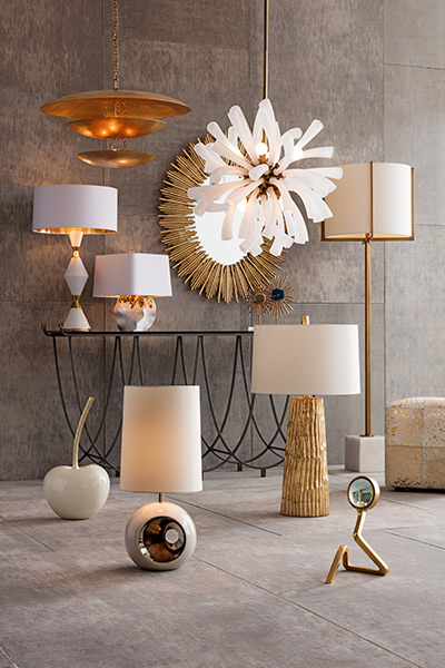 sign up for our newsletter m m lighting