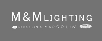 houston s 1 lighting showroom m m