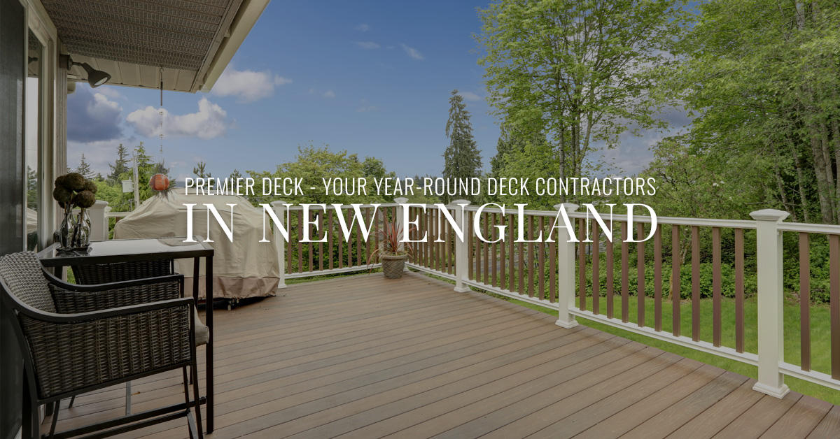 new england deck contractors why we