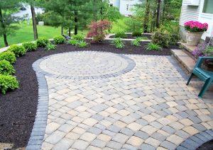 patios surfaces contact calgary s