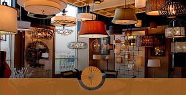 lighting stores minnesota modern