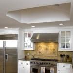 Lighting Showroom Minnesota Recessed Lighting Options