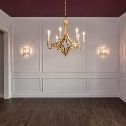 lighting project gallery see our