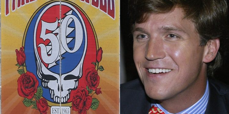Tucker Carlson: Everything Revealed That You Need To Hear ...