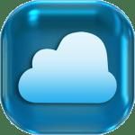 Icono Nube
