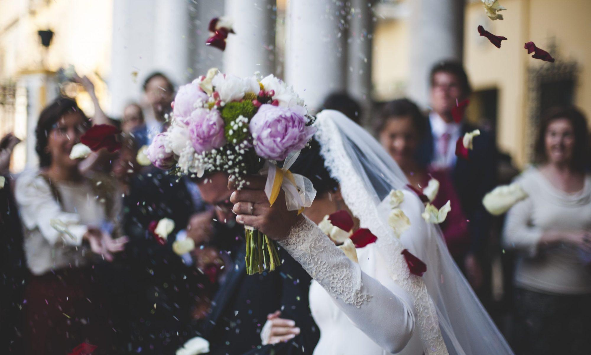 aplazar la boda por el coronavirus
