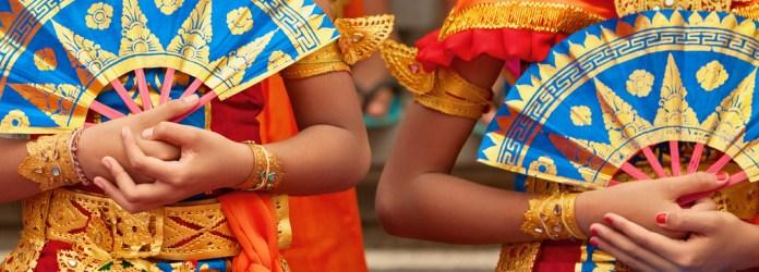 Indonesian Culture Core Concepts Cultural Atlas