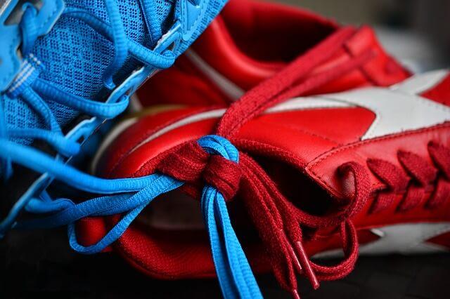shoelace 2211181 640