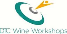 dtcww logo no tagline