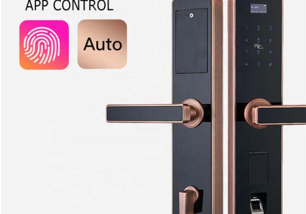 brass-copper-smart-digital-electronic-bio-fingerprint