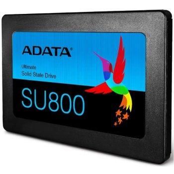 ADATA 1TB SU800 SSD