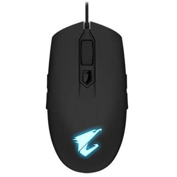 Aorus M2 Gaming Mouse