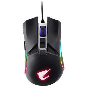 Aorus M5 Gaming Mouse