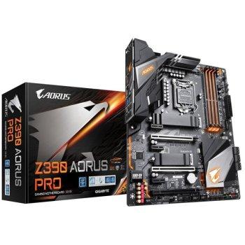 Aorus Z390 Pro