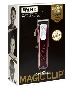 Best Clippers for Fades 2021
