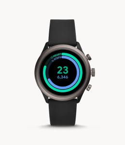 Best Smart Watches To Buy In 2021 And Beyond