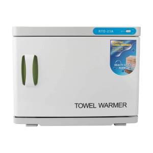Best Barbing Saloon Towel Warmers To Buy In 2021