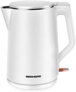 Best Electric Jugs You Should Have In Your Home This 2021 And Beyond