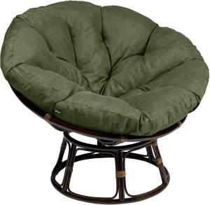 Best 6 Papasan Chair