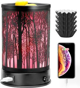 Best Candle Warmers