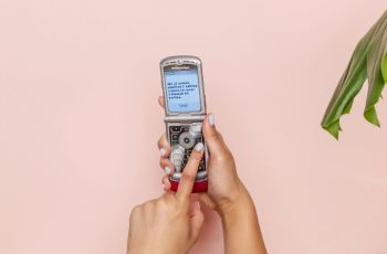What Is The Best Flip Phone