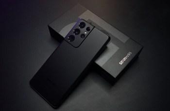 Samsung Captions