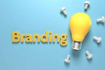 Hashtags for Branding