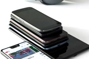 What To Check When Buying A Used Phone