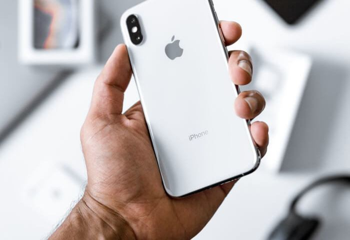 What To Check When Buying A Used iPhone