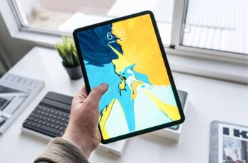 What to Check When Buying a Used iPad
