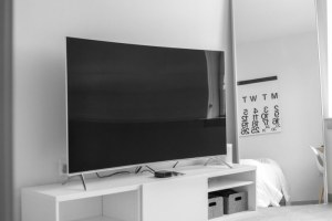 What to Consider When Buying a TV