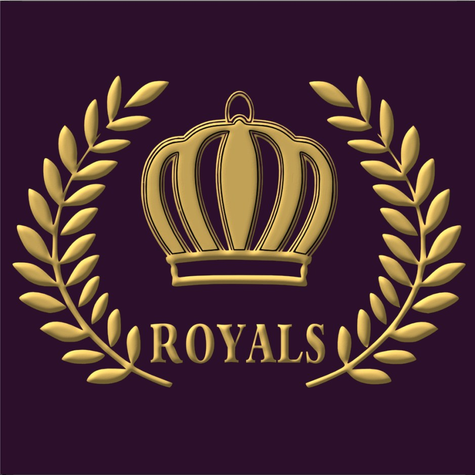 dtech-clients-royal-roast-beef-logo