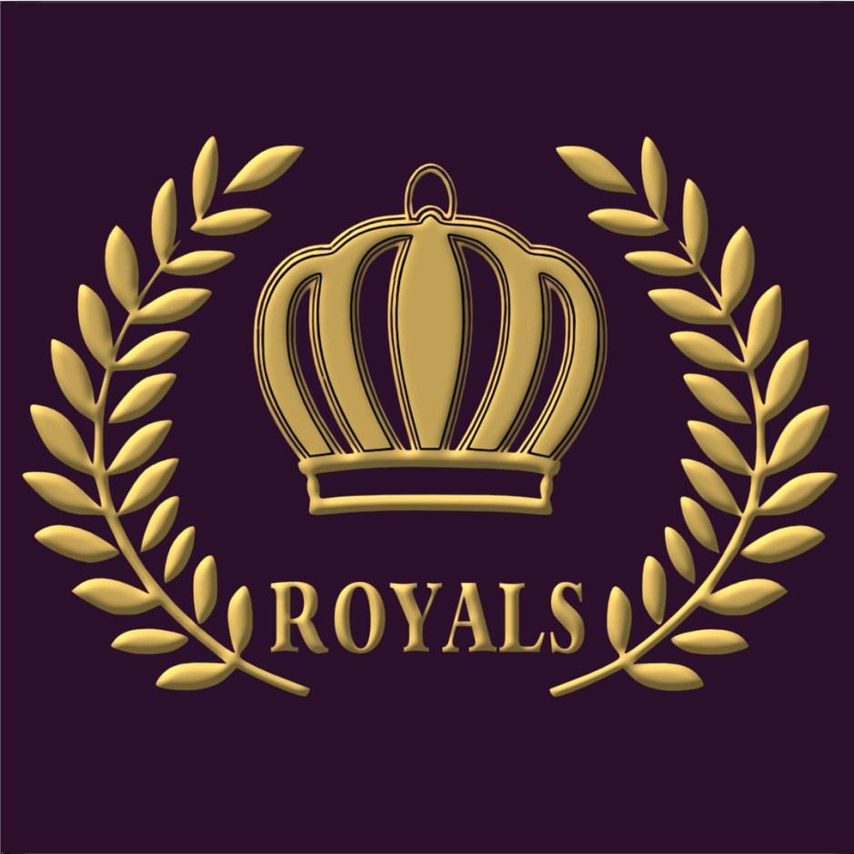 dtech-clients-royal-roast-beef-logo
