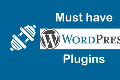 7-best-free-WordPress-Plugins-for-2017