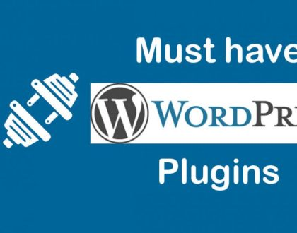7-best-free-WordPress-Plugins-for-2017