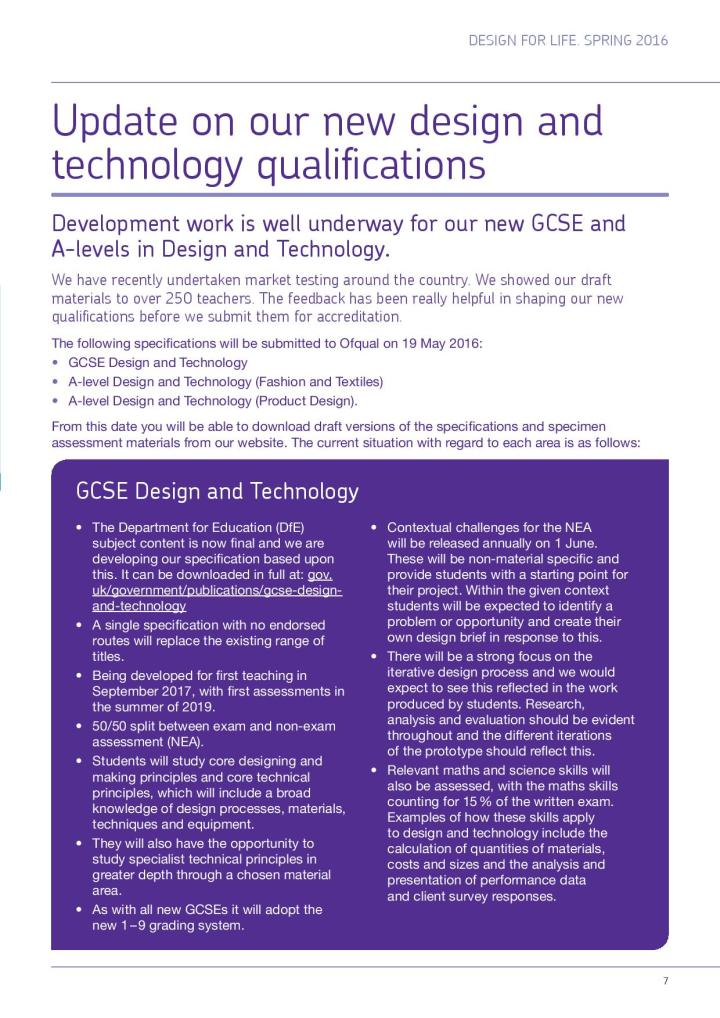 AQA Design Technology and Engineering Magazine-page-007
