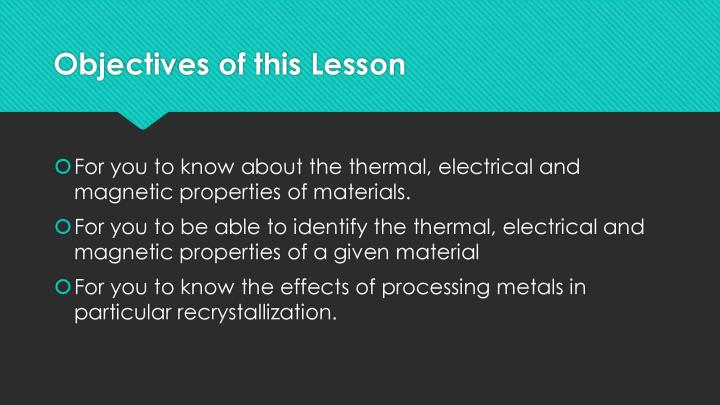 Electrical and magnetic properties (BTEC L3 Eng.)-page-003