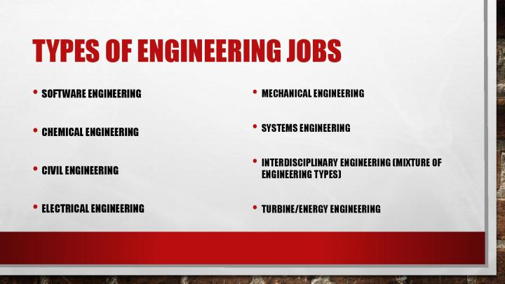 Engineering 6